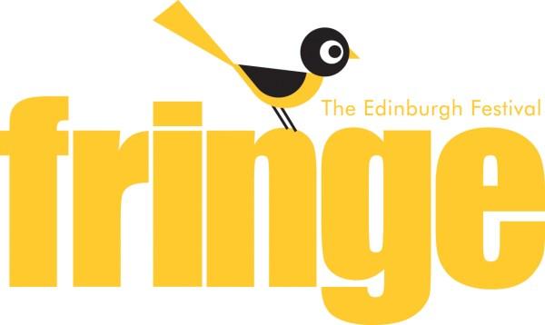 Fringe_logo_Yellowbird_RGB (600 x 358)