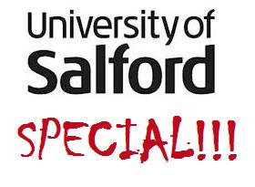 salfordspecial
