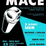 MACE_ComedyPoster_May_Web (1)_angry men