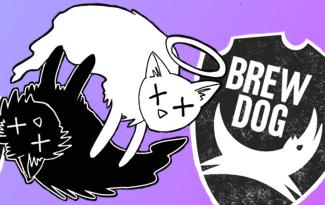 deadcat_brewdog