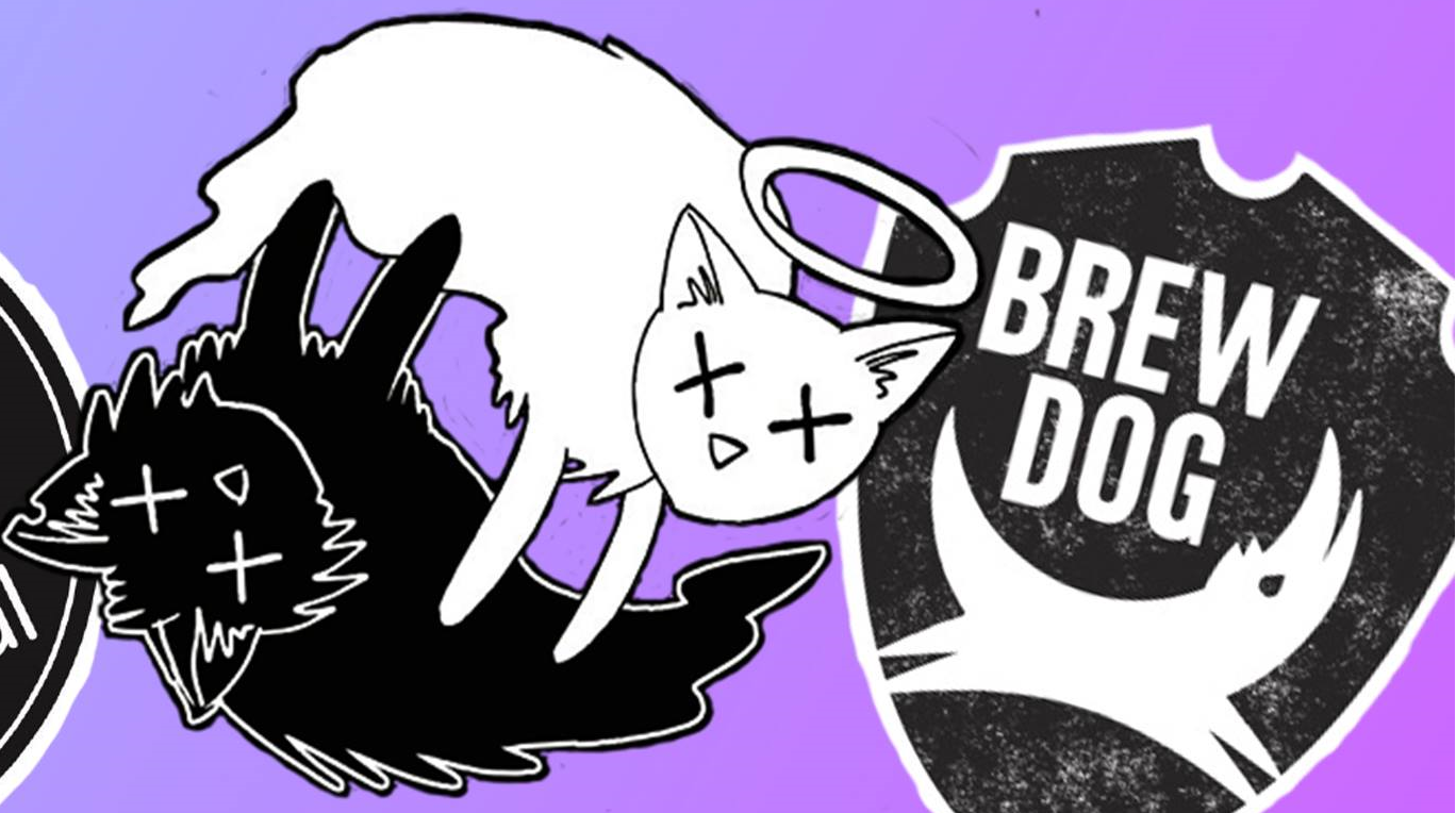 deadcat_brewdog