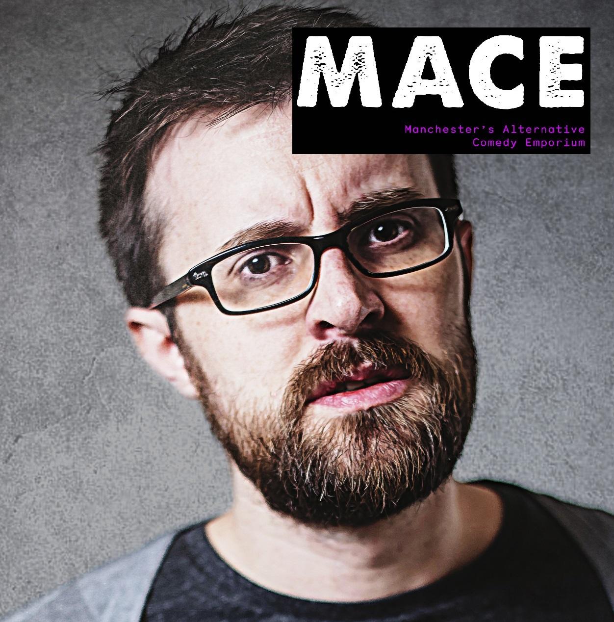 dolan_mace