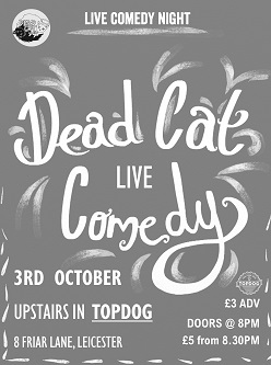 dead-cat-comedy-flyer-png_small