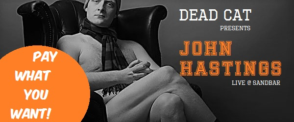 John-Hastings_-Integrity-at-Pleasance-Courtyard-600x250_banner