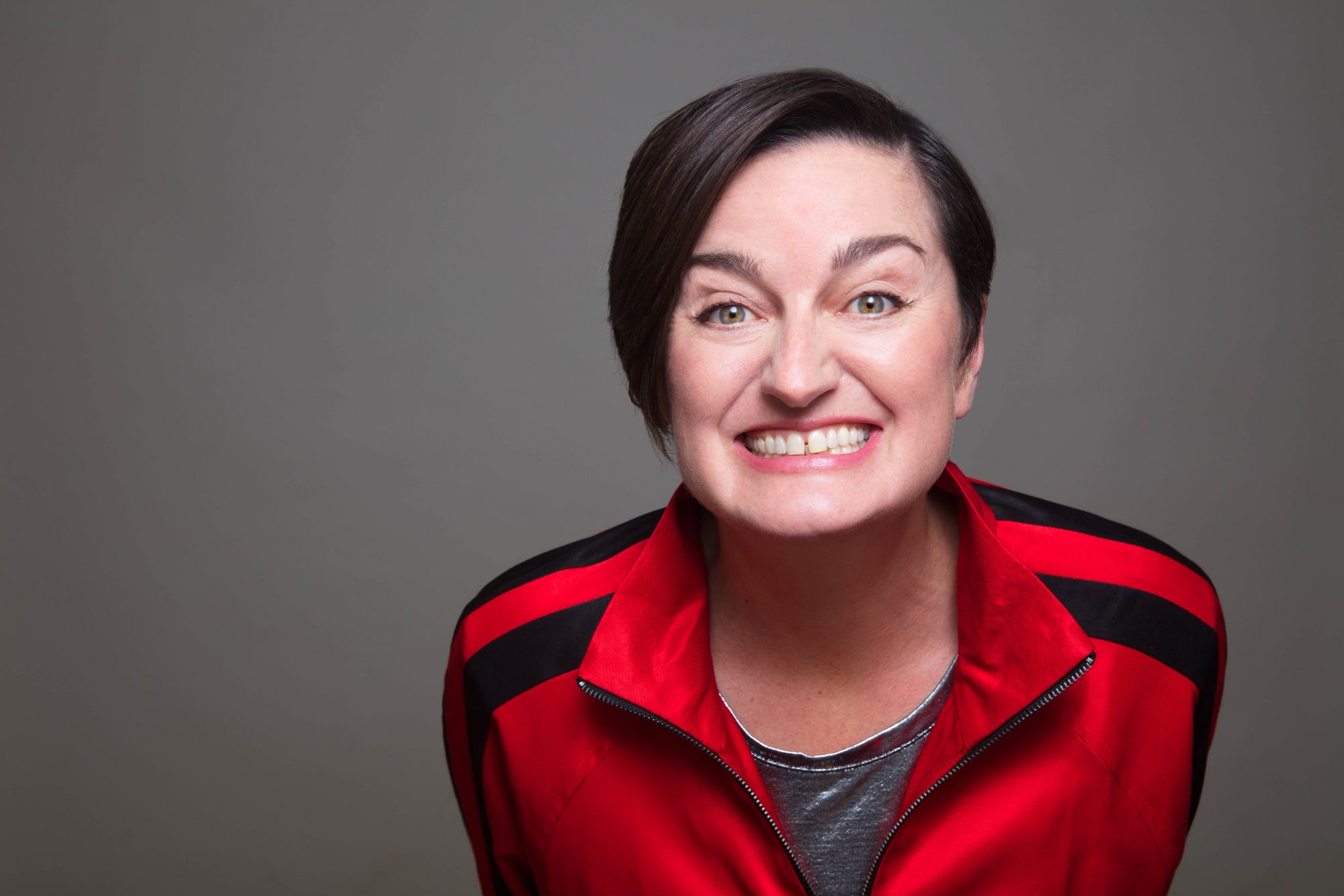 Mark Vessey_Zoe Lyons_5315x3543