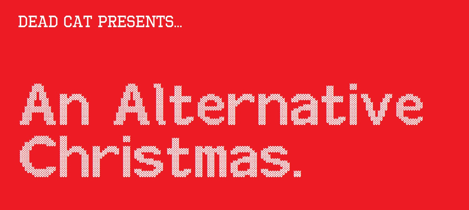 an_alternative_christmas