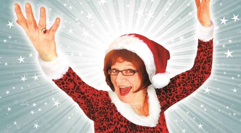 barbara-nice-christmas-cracker-publicity-image