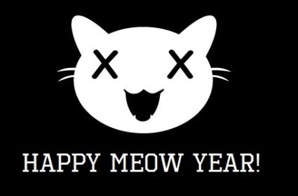 happy_meow_year