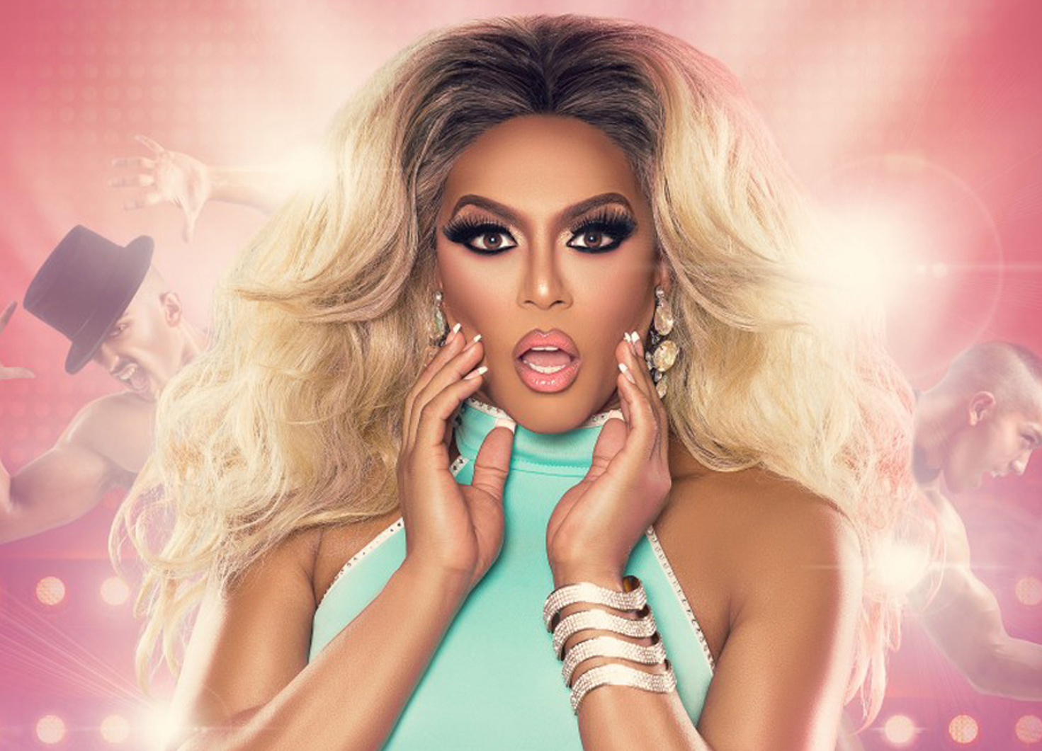 shangela_New Website Image template